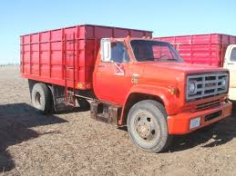 100 1974 Chevy Truck For Sale Khosh