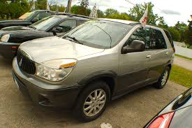 2005 Buick Rendezvous Silver Used SUV Sale 2005 Buick Rendezvous Silver Used Suv Sale 2002 Rendezvous Kendale Truck Parts 2003 Pictures Information Specs For Toronto On 2006 4 Re Audio 15s And T3k Build Logs Ssa Coffee Van Hire Every Occasion In Hull Yorkshire 2007 Door Wagon At Rockys Mesa Cxl Start Up Engine In Depth Tour 2485203 Yankton Motor Company Tan