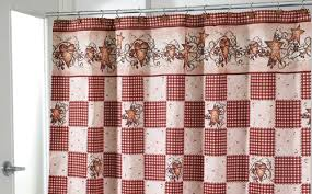 Country Curtains Avon Ct Hours by Curtains Window Treatments Bedding U0026 Discount Home Décor