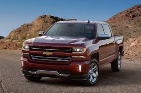 2016 Chevrolet Silverado Offers 8-Speed Automatic With 5.3-Liter V-8 My First Truck 2006 Chevy Silverado 1500hd Tour Youtube 2500hd Online Listings Carsforsalescom Ctennial Edition 100 Years Of Trucks Chevrolet This Dealership Will Build You A 2018 Cheyenne Super 10 Pickup 2019 1500 Specs Release Date Prices 2015 Overview Cargurus Pickup You Can Buy For Summerjob Cash Roadkill 2016 Offers 8speed Automatic With 53liter V8 Look Kelley Blue Book 2014 Gmc Sierra Recalled Over Power Steering Vin Decoder Chart Minimalist 2013