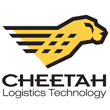 Cheetah Software Systems Selected As 2014 TOP 100 Logistics IT Provider Cheetah Trucking Best Image Truck Kusaboshicom The Final Aessments For Tax Year 2017 And Said Are To Kristine Ripley Inside Sales Codinator Transportation Reduce Your Logistics Fleet Operating Costs By 10 30 Van Eerden Outdoors 23 Photos Productservice Tsi 5gallon Tire Air Bead Seater Steel Tank Model Ch5 Cheetah1express Cheetah1express Cheetah Competitors Revenue Employees Owler Company Profile Systems Home Facebook Gooseneck Trailer Real Manufacturer Chassis Mod American New Container Youtube
