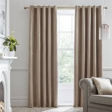 schlafzimmer gardinen vorhänge wayfair de