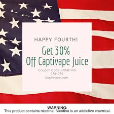 Captivape (@captivape) | Twitter The Best Online Vape Stores In The Uk Reviewed Ukbestreview Mall Discount Code Everfitte Promo Evrofinsiraneeu Brand New Vape Mail Subscription Discount Codes Youtube My Vape Store Coupon Recent Coupons 50 Off Flawless Shop Offers 2018 Latest Discount Codes Vaping Tasty Cloud Co La Vapor Element Coupon Vapeozilla Save Money With Ny Codes Get 20 Online Headshop