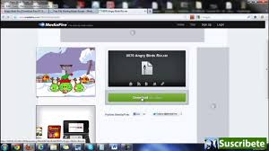 Download Backyard Baseball 2003 Free - YouTube Backyard Baseball Sony Playstation 2 2004 Ebay Giants News San Francisco Best Solutions Of 2003 On Intel Mac Youtube With Jewel Case Windowsmac 1999 2014 West Virginia University Guide By Joe Swan Issuu Nintendo Gamecube Free Download Home Decorating Interior Mlb 08 The Show Similar Games Giant Bomb 79 How To Play Part Glamorous