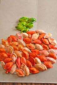 Soaking Pumpkin Seeds Before Planting by 25 Best Pumpkin Seed Nutrition Ideas On Pinterest Benefits Of