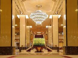 100 Tokyo Penthouses Imperial Hotel Booking Agodacom Best Price Guarantee