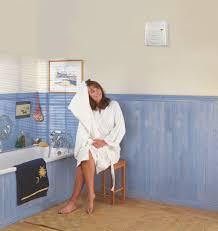Dimplex Outdoor Patio Heater 1 by Dimplex 2kw Ipx4 Bathroom Downflow Fan Heater U0026 Pullcord