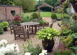 bench alluring garden bench seat plans free finest outdoor bench