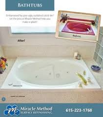 bathtub repair refinishing phoenix arizona napco certfication