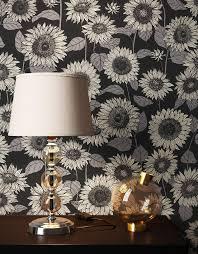 newroom vliestapete grau tapete modern unifarbe universal einfarbig uni strukur für wohnzimmer schlafzimmer küche kaufen otto