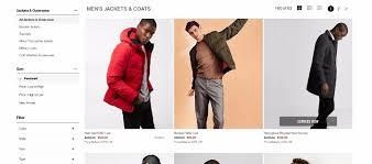 Express Coupons & Promo Codes October 2019 | Finder.com Mop Coupon Michaels Employee Promo Code Mess Free Pet In A Jar 15 Off Time Saving Google Express Untitled Dc Sameday Delivery Coupon Code Beltway Key West Fort Myers Beach Florida Coupons And Deals Bhoo Usa Codes October 2019 Findercom Applying Discounts Promotions On Ecommerce Websites How To Add Payment Forms Promo Codes Google Express Free Shipping