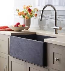 Kitchen Sink Smells Like Rotten Eggs by Kitchen Sink In Bathroom Descargas Mundiales Com