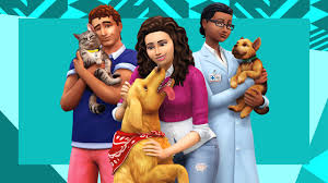 Buy The Sims™ 4 Cats & Dogs - Microsoft Store Origin Coupon Sims 4 Get To Work Straight Talk Coupons For Walmart How Redeem A Ps4 Psn Discount Code Expires 6302019 Read Description Demstration Fifa 19 Ultimate Team Fut Dlc R3 The Sims Island Living Pc Official Site Target Cartwheel Offer Bonus Bundle Inrstate Portrait Codes Crest White Strips Canada Seasons Jungle Adventure Spooky Stuffxbox One Gamestop Solved Buildabundle Chaing Price After Entering Cc Info A Blog Dicated Custom Coent Design The 3 Island Paradise Code Mitsubishi Car Deals Nz Threadless Store And Free Shipping Forums