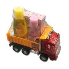 Buy Johnson's Baby Truck Gift Set - Multicolor | Yayvo.com China Little Baby Colorful Plastic Excavator Toys Diecast Truck Toy Cat Driver Oh Photography By Michele Learn Colors With And Balls Ball Toy Truck For Baby Cot In The Room Stock Photo 166428215 Alamy Viga Wooden Crane With Magnetic Blocks Vegas Infant Child Boy Toddler Big Car Image Studio The Newest Trucks Collection Youtube Moover Earth Nest Maxitruck Kipplaster Kinderfahrzeug Spielzeug Walker Les Jolis Pas Beaux Moulin Roty Pas Beach Oversized Cstruction Vehicle Dump In Dirt Picture