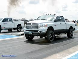 Lovely Cheap Dodge Trucks - EasyPosters 2010 Dodge Ram Sport Rt Top Speed Kelderman Kruiser 2500 Mega Cab Photo Image Gallery Blue Color Trucks Pimp My Ride Pinterest Ram Find The Best 1500 Headlights Youll Love Black Pickup At Scougall Motors In Fort Preowned Slt Crew Phoenix 219032 Brilliant Truck Paint Cross Reference Fileram 2 03132010jpg Wikimedia Commons Slt 4wd Wheel Tire Package Great Value With First Look 23500 2009 Chicago Auto Show