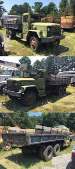 Low Miles 1973 AM General M36a2 Dump Truck Military | Military ... Gmc Dump Trucks In California For Sale Used On Buyllsearch 2001 Gmc 3500hd 35 Yard Truck For Sale By Site Youtube 2018 Hino 338 Dump Truck For Sale 520514 1985 General 356998 Miles Spokane Valley Trucks North Carolina N Trailer Magazine 2004 C5500 Dump Truck Item I9786 Sold Thursday Octo Used 2003 4500 In New Jersey 11199 1966 7316 June 30 Cstruction Rental And Hitch As Well Mac With 1 Ton 11 Incredible Automatic Transmission Photos