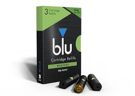 Blu Coupon Code 2018 / Major Series Coupon Code 2018 E Cig Discount Codes Uk Promo For Tactics The V2 Disposable Electronic Cigarette Cig Review Myblu 1 Starter Kit Deal Breazy Juicy Cigs Coupon Code Barnes And Noble 2018 Blu Amazon Refund Shipping White Rhino Vapor Coupons Codes September 2019 Totallywicked Eliquid Voucher When Do Rugs Go On Sale Black Friday Deals Electronic Cigarettes Deals Major Series Online Ecig Store Kits Calamo Discount By Cigs Halo 20 Panda Express December