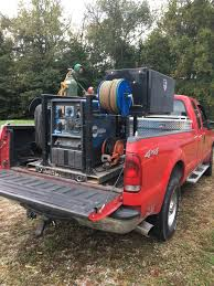 100 Skid Truck Welding Skid S For Making Repairs Simple And Less Time