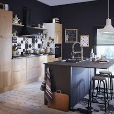 leroy merlin cuisine ingenious 106 best les cuisines par marque images on open