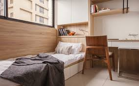20 wundervolle schlafzimmer mit weniger als 6 quadratmetern