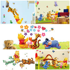 Wall Decal Winnie The Pooh by Sticker Car Picture More Detailed Picture About Winnie The Pooh