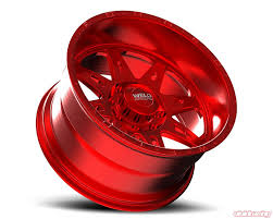 WELDXT-Cheyenne-BrushedRed_1.jpg Diesel Motsports Made In The Usa Wheels You Bet Weld Weld Rts 15x1008 S71 Black 9498 Toyota Supra Rear Pair Gallery Aftermarket Truck Rims 4x4 Lifted Racing Xt Forged Slingblade Wheel Draglite New Rekon To Be Displayed At 2013 Sema Show Weld Racing Wheels 4sale Ford F150 Forum Community Of 2014 Expands The Rekon Line Of Off Road Debuts Their New Truck Lineup Racing Vektor Brushed Konflict Dirt Late Model Free Shipping Speedway Motors