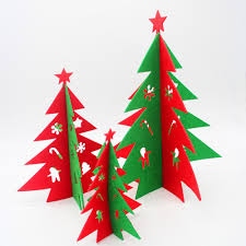 Christmas Tree Shop by Online Buy Wholesale Christmas Tree Shop From China Christmas Tree
