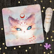 cats on deck spirit cats deck piar