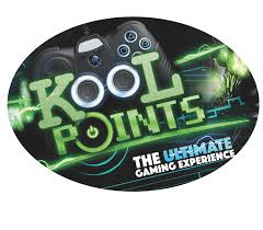 Kool Points Game Truck (shreveport/bossier Game Truck And More!) Level Up Curbside Gaming Mobile Video Game Trailer Inflatables Parties Cleveland Akron Canton Party Bus For Birthdays And Events Buy A Truck Business All Cities Photo Gallery The Best Theaters For Sale First Trucks Gametruck Inland Empire Mobile Game Truck Games On Wheels Usa Staten Island New York Birthday Graduation In The Tricities Wa With Aloha Hawaii Orange Interior Bench Underglow Laser Light Show A Pre Owned Theaters Used