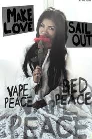 love her love this song 3 bed peace jhene aiko ft childish