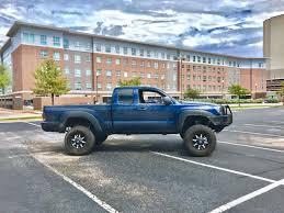Long Travel Kits With Pic And Specs For The Research   Tacoma World Need To See Some Customized Broncos High Lifter Forums Big Truck Envy Chucks F7 Coleman Ford Enthusiasts 1955 F500 Official Show Off Your Vehicle Thread Shenigans Wotlabs Forum Post Pics Of 2014 Page 30 42018 Chevy Silverado Gmc Axminster Chuck Hub Accsories Woodturning Lathe 2001 Chevrolet 1500 Roadster Custom Trucks Stolen Mega Nc4x4 Marmon Herrington Decoding Austin Area Tw Chapter All Gens Welcome Even T4rs Heck Just Make Google Image Result For Httpstaticcarguruscomimagessite2010 133 Best Trucks Images On Pinterest Vintage Cars Cool