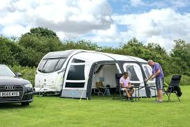 New Caravan Awning Frontier Air Pro Large Inflatable Caravan ... Replacement Awning Poles Quest Elite Clamp For You Can Caravan Lweight Porch Awnings Motorhome Car Home Idea U Inflatable Air Stuff Instant Youtube Leisure Easy 390 Poled Tamworth Camping Kampa 510 Gemini New Frontier Pro Large Caravan Awningfull Sizequest Sandringhamblue Graycw Poles Fiesta 350
