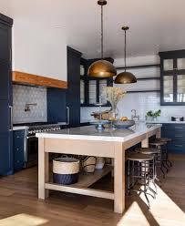 100 Kitchen Plans For Small Spaces Amazing Island Ideas Designs Clearance