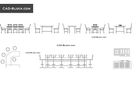 Bathroom Design Cad Blocks by Dining Chair Autocad Catarsisdequiron