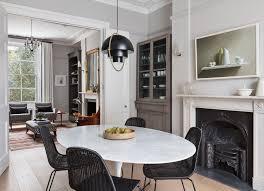 100 Holland Park Apartments Apartment Jill Scholes Interior Design
