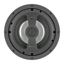 30 Degree Angled Ceiling Speakers by Rbh Sound Vm 615 In Ceiling Speaker