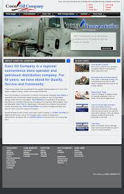 Coen Oil Competitors, Revenue And Employees - Owler Company Profile John Lindner Operations Manager Phandle Oilfield Service K0rnholio Screenshots Archive Truckersmp Forum 1946 Dodge Wc Truck Hot Rod Network 1985 Chevrolet C10 The Worlds Best Photos Of Mansfield And Truck Flickr Hive Mind Underwood Trucking Home Facebook Untitled A Dozen Ways To Modify Your Debra Anderson Franklin Business Owner Dej Llc Linkedin Winross Diecast Truck Trailer 164 Atlantic Tanker Optima 93