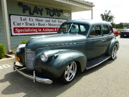 1940 Chevrolet Master Deluxe 4 Door Sedan 1940s Chevy Pickup Truck Automobiles Pinterest 1940 To 1942 Chevrolet For Sale On Classiccarscom Classic Trucks Classics Autotrader 1950 Gmc 1 Ton Jim Carter Parts The End Hot Rod Network Pickup Editorial Image Image Of Custom 59193795 1948 3100 Gateway Cars 902ndy Candy Apple Red 1952 My Dreams Old And Tractors In California Wine Country Travel Ryan Newmans Car Collection Nascar Drivers Car Collection Tci Eeering 01946 Suspension 4link Leaf