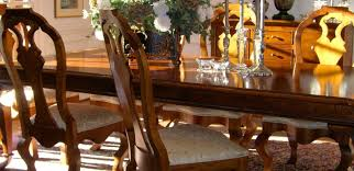 Dining Table Centerpiece Ideas For Everyday by Dining Room Exquisite Images Of Dining Room Centerpieces