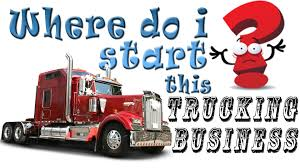 Trucker Vlogs Ep3 - What Are My First Steps Before Starting A ... Starting A Trucking Company Business Plan Nbs Us Smashwords Secrets How To Start Run And Grow Sample Business Plan For A 2018 Pdf Trkingsuccess Com For Truck Buying Guide Your In Australia New Trucking Off Good Start News Peicanadacom Are You Going Initially Need 12 Steps On Startup Jungle Big Rig Successful Best Image Kusaboshicom To 2017 Expenses Spreadsheet Unique