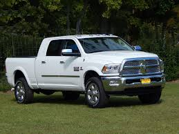 Find The Best Dodge Heavy Duty Trucks On A Budget ... Gmc Sierra Trucks For Sale Best Of Used Lifted 2014 1500 Factory Equipped 12 Offroad 4x4s You Can Buy Hicsumption 44 Duramax Buyers Guide How To Pick The Gm Diesel Drivgline The Bollinger B1 Is An Allectric Truck With 360 Horsepower And Up Top List Archives Fast Lane Truck 2009 Gmc Crew Cab Sle 4x4 Sale Only At 12ton Pickup Shootout 5 Trucks Days 1 Winner Medium Duty Grand Haven Tribune Best 3 Ever Built Go War Which Bestselling Pickup In Uk Professional 10 Cars Power Magazine Extreme Allterrain Specialist