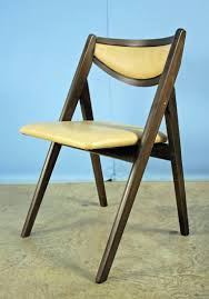 Stakmore Folding Chair – Elenegalyean.co Antique Stakmore Louis Rastter Sons Folding Wooden Leather Chairs Set Of 7 1940 Wood Related Keywords Suggestions Midcentury Retro Style Modern Architectural Vintage French Cane Back 6 Mid Century Camping Table And Sante Blog Aptdeco Folding Chairs Are Ideal For Accommodating Extra Details About Chippendale Chair 2 3