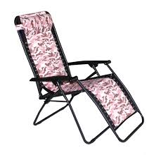 furniture charming folding zero gravity chair for home furniture