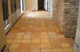 mexican tile cleaning and sealing san antonio tx