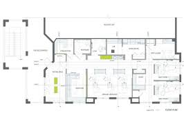 Floor Plan Template Free by Dental Office Floor Plans Free Mad Plan Layout Planner