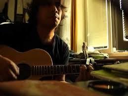 Eddie Vedder No Ceiling by Eddie Vedder U0027s No Ceiling Acoustic Cover Youtube