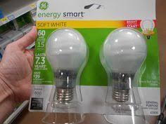 energy light bulbs ltd uxbridge http johncow us