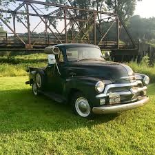 1954chevy3100 - Hash Tags - Deskgram Cool Amazing 1951 Chevrolet Other Pickups 3100 5 Window Pick Up Truck For Sale Youtube Classic List A Touch Of Classics 1988 C20 Custom Deluxe Pickup Truck Item D4079 1950 Pickup Craigslist Acceptable 1950s Chevy 1949 Window Sold Dragers Intertional 1948 5window Street Rod For Sale Southern Hot Rods 2019 Silverado Light Duty Craigslist 1954 Chevy Truckchevrolet Caprice Estate Orr In Texarkana Serving Shreveport La Shoppers Lookup Beforebuying Carnuttsinfo