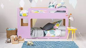 My Place Bunk Bed