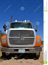 Ford Semi Cab Aero Max L9000 Editorial Stock Image - Image Of ... 1998 Ford At9513 Semi Truck For Sale Sold At Auction April 21 Truck Defender Bumpers Cs Diesel Beardsley Mn Old Semi Trucks Rc Adventures Aeromax 114th 6x4 Hauling Excavator L Series Wikipedia 1993 Ltl9000 Tri Axle May C 1959 F 800 Super Duty Us Classic Autos Pinterest 1995 Aeromax L9000 Item H5272 Sold Sept 2013 Cargo 2842 Tractor G Wallpaper 2048x1536 133207 F150 The Most Fuelefficient Fullsize Truckbut Not For Long Skin V20 Curtain Semitrailer Euro Simulator 2